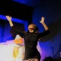 performance_Artscenic