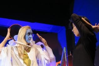 performance_artscenic1