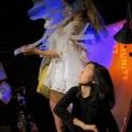 performance_Artscenic2