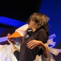 Performance_Artscenic6