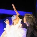 Performance_Artscenic7